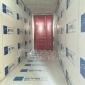 装修公司地砖保护pvc棉家装保护膜工装款定制地面保护膜