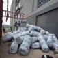 赛沃公司供应橡塑保温板 保温橡塑管 闭孔发泡橡塑板 绝热橡塑保温材料